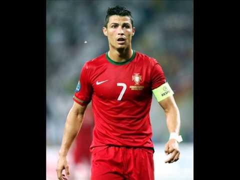 Wer Ist Der Beste Mittelfeldspieler Der Welt