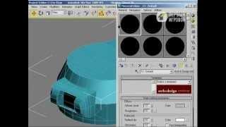 Видео уроки 3d Max от Бориса Кулагина 14.avi(Видео уроки 3d Max от Бориса Кулагина, 3д текстуры и многое друге, вы найдете у нас на форуме и в каталоге файлов..., 2012-07-12T00:06:50.000Z)