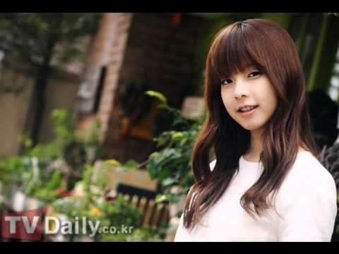 Juniel- Illa Illa (english version)