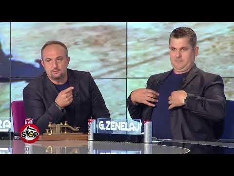 Stop - Hitparade i absurdit shqiptar! (25 shtator 2017)