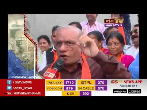 Election MRI: Watch Vadodara's Sayajiganj assembly seat voter's mood