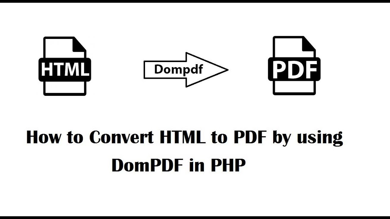 Javascript Dom Tutorial Pdf