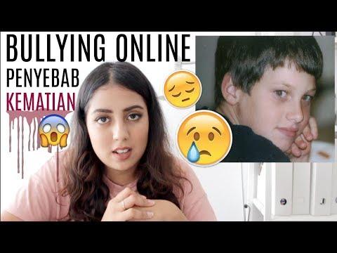 kasus-bullying-online-ter-parah-sedunia!