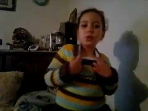 anachid atfal maroc
