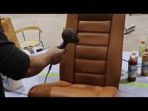 Wilfredo Working Video 5