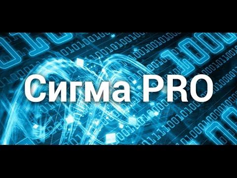 Россия 1 онлайн смотреть бесплатно прямой эфир в хорошем