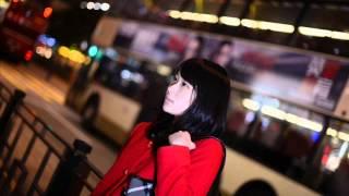 楊丞琳Rainie 為愛啟程 Love Voyage (钢琴完整版 Gaius 制作)