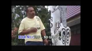 Download lagu Thae Umar - Ino Fo Dendang