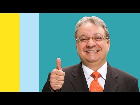 El Amor a Sí Mismo  Canal Oficial Jorge Duque Linares