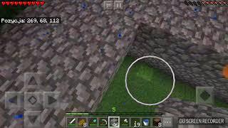 Maincraft s2--Ulepszenie muru i do tego diax!!!