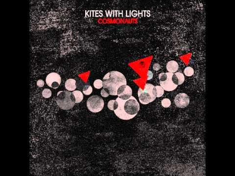 Kites With Lights - It's True