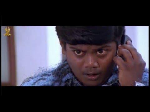 vijayam telugu movie suman shetty comedy scene raja