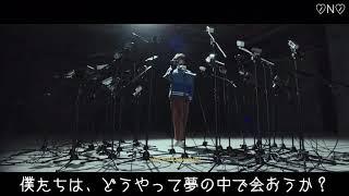[NCT mentary 日本語字幕]EP3.Empathy
