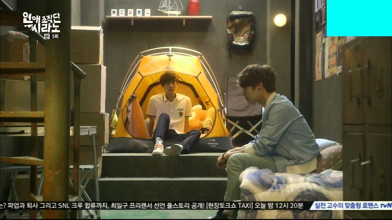 final, sorry, would Partnervermittlung steiermark opinion you