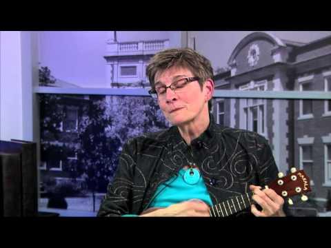 Paul Pepper: Heather Harlan, Phoenix Health Programs, Inc.,