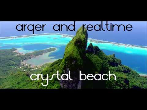 arQer and Realtime - Crystal Beach