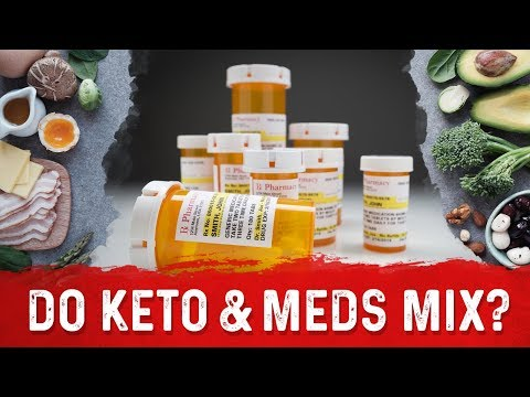 can-i-do-keto-(ketogenic-diet)-if-i-am-on-medications?