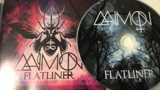 Aaimon - Black Cross (Dead When I Found Her remix) 2012