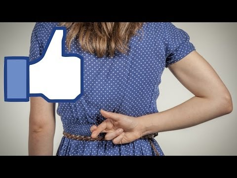 Facebook Causes Emotional Contagion