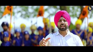 Qurbani Sheera Jasvir latest Punjabi Devotional Songs Ek Records 2019