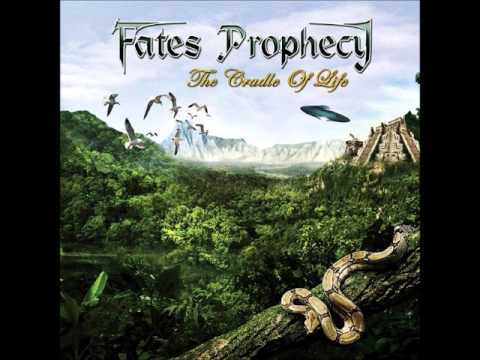 FATES PROPHECY - DEVIL IS MY NAME