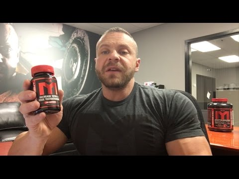 all-about-mts-nutrition-insurgent- -more-testosterone,-lean-mass-and-raging-erections