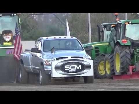 SCM Diesel - Delaware 09/20/20...