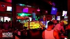Westgate Restaurants and Nightlife
