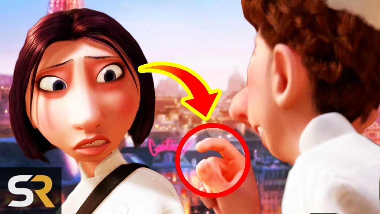 10 Disney Scenes You Didnt Know Have Inappropriate -9230