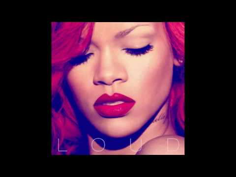 Man Down - Rihanna