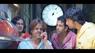 rajpal yadav comedy full