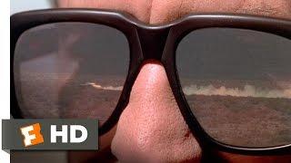Meeting in the Desert (1995) HD