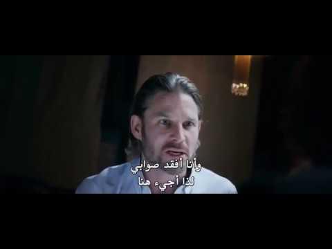 Download فيلم الدراما و الرومانسية 2018 Middleground مترجم للعربية HD
