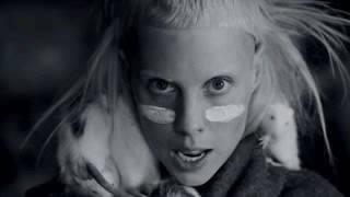 Hello by Adele (Yolandi Visser style)