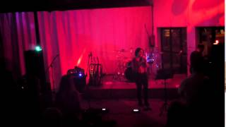 """EVANESCENCE """"My immortal"""" cover by DRM with special guest Inês Pinh..."""