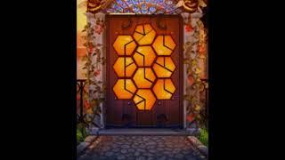 100 Doors Incredible Level 51 52 53 54 55 Guide