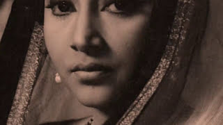 thehro jara si der to..Geeta Dutt_Prem Dhawan_Shailesh Mukharji_Savera1958..a tribute