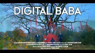 Digital Baba TV Commercial_Full Version