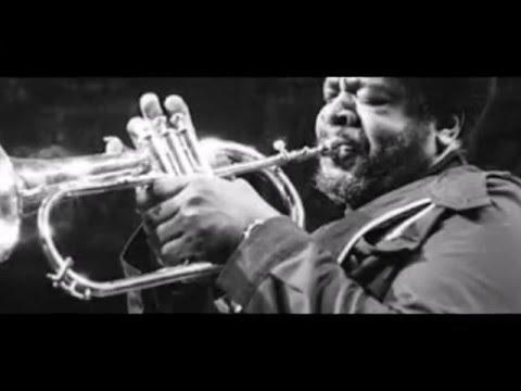 """Stefano Boccaletti - Il jazzista (cover of """"Silvano"""" by Enzo Jannacci)"""