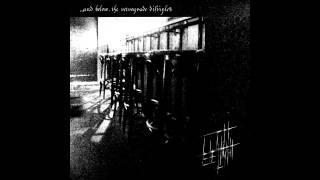 Licht Erlischt... - Whore Alley (2012)
