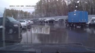 Фольксваген центр север FILE0069