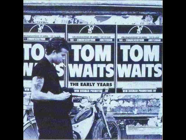 tom-waits-had-me-a-girl-ted-miller