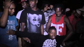 "(GMEBE) PISTOL X LIL CHIEF DINERO X KIDDO X JP ARMANI ""OFF THE SCOTTIE"""