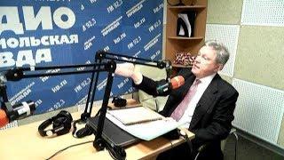 видео Бюджетная политика (4)