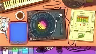 TOWR - Epilogue (Lyric Video)
