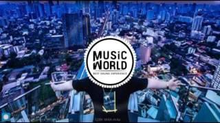 Katy Perry - Bon Appetit ft migos (future house and drop latino remix)