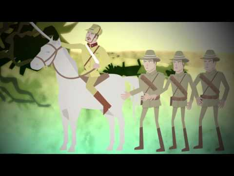 True Story of Waltzing Matilda.mov