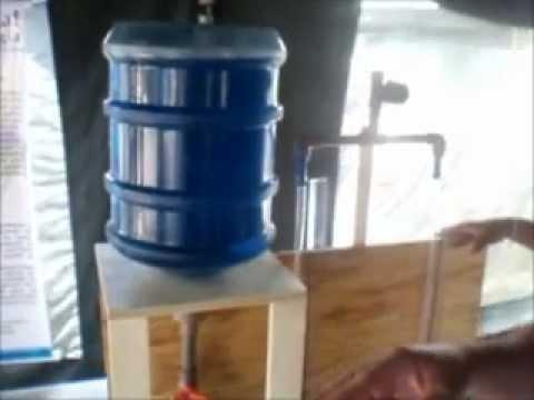TUBO DE PITOT - MEDIDOR DE VELOCIDADE de YouTube · Duração:  6 minutos 11 segundos
