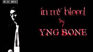 Appologize Remix ft.One Republic - Yng Bone (2012 )