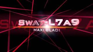 swat-l7a9  uploaded from FliXpress.com